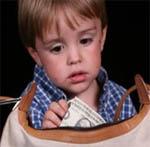 prichiny-detskogo-vorovstva